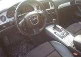 Audi A6 Quattro small thumb - 3