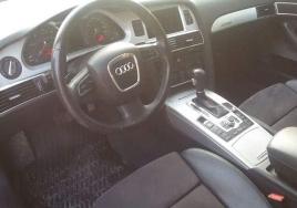Audi A6 Quattro big thumb - 3