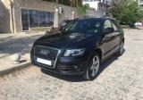 Audi Q5 4х4 Automatic  small thumb - 1