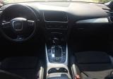 Audi Q5 4х4 Automatic  small thumb - 3