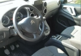Citroen Berlingo 5+2  small thumb - 3