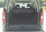 Citroen Berlingo 5+2  small thumb - 4