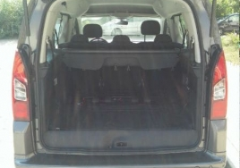 Citroen Berlingo 5+2  big thumb - 4