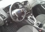 Ford Focus SW small thumb - 3