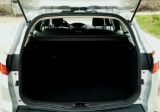 Ford Focus SW small thumb - 4