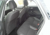 Ford Focus SW small thumb - 5