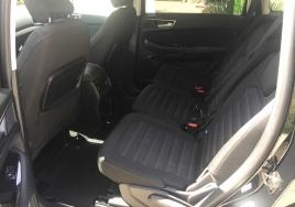 Ford Galaxy 5+2 Автоматик big thumb - 4