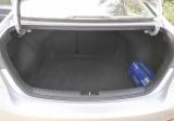 Hyundai Elantra АКПП small thumb - 5