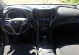 Hyundai Santa Fe 4x4 АКПП  small thumb - 3