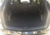 Hyundai Santa Fe 4x4 АКПП  small thumb - 5