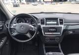 Mercedes ML 4х4 Автоматик  small thumb - 3