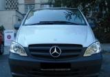 Mercedes Vito 8+1 Aвтоматик  small thumb - 2