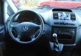 Mercedes Vito 8+1 Automatic  small thumb - 3