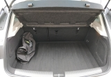 Opel Astra Automatic  small thumb - 5