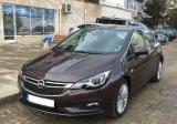 Opel Astra K  small thumb - 1