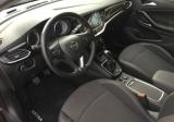 Opel Astra K  small thumb - 2