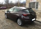 Opel Astra K  small thumb - 3