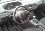 Peugeot 308  small thumb - 4