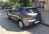 Renault Clio small thumb - 2