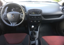 Renault Clio big thumb - 3