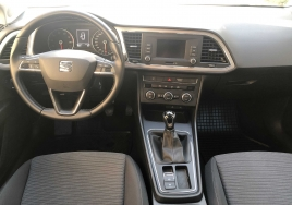 Seat Leon  big thumb - 3