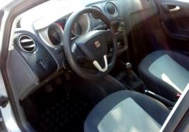 Seat Ibiza big thumb - 3