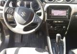 Suzuki Vitara Automatic  small thumb - 5