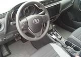 Toyota Auris AKПП small thumb - 3