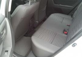 Toyota Auris AKПП big thumb - 4