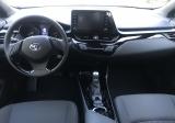 Toyota C-HR Автоматик small thumb - 3