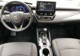 Toyota Corolla АКПП 2020 small thumb - 4