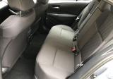 Toyota Corolla АКПП 2020 small thumb - 3