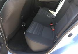 Toyota Yaris АКПП big thumb - 4