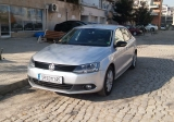 Volkswagen Jetta Automatic  small thumb - 1