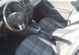 Volkswagen Jetta Automatic  small thumb - 4