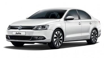 Volkswagen Jetta Автоматик