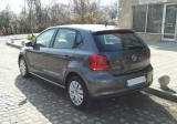 Volkswagen Polo Automatic small thumb - 2