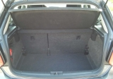 Volkswagen Polo Automatic small thumb - 4