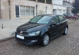 Volkswagen Polo small thumb - 1