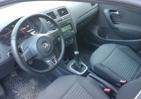 Volkswagen Polo small thumb - 3