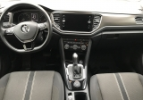 Volkswagen T-ROC Automatic small thumb - 3