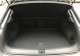 Volkswagen T-ROC Automatic small thumb - 4