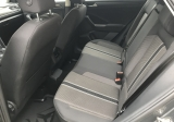 Volkswagen T-ROC Automatic small thumb - 5