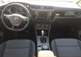 Volkswagen Touran 5+2 AКПП small thumb - 3