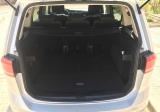 Volkswagen Touran 5+2 Automatic  small thumb - 5