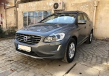 Volvo XC 60 4х4 Automatic  small thumb - 1