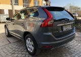 Volvo XC 60 4х4 Automatic  small thumb - 2