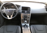 Volvo XC 60 4х4 Automatic  small thumb - 3
