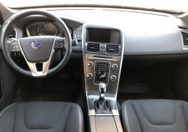 Volvo XC 60 4х4 Automatic  big thumb - 3