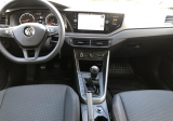 Volkswagen Polo small thumb - 4